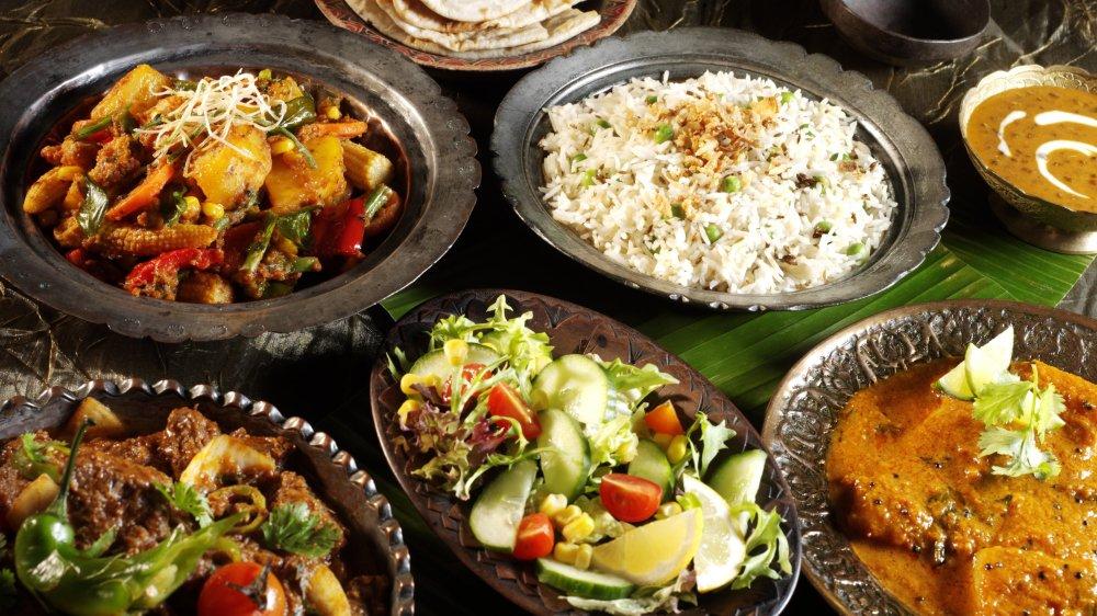 Le World Food Festival vous propose un voyage culinaire aux quatre coins du monde.
