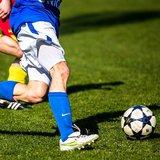 Tournoi populaire FC Liddes