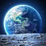 Symposium: Hat das Universum einen Rand?