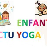Lectu-Yoga