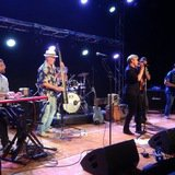 Bümpliz Boogie Boys en concert live !
