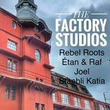 The Factory Studios Show Case