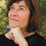 Rencontre littéraire avec Maryline Desbiolles