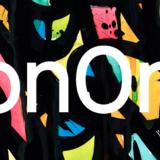 Vernissage JonOne