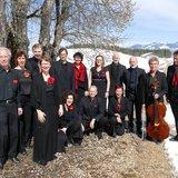Concert Cantocello