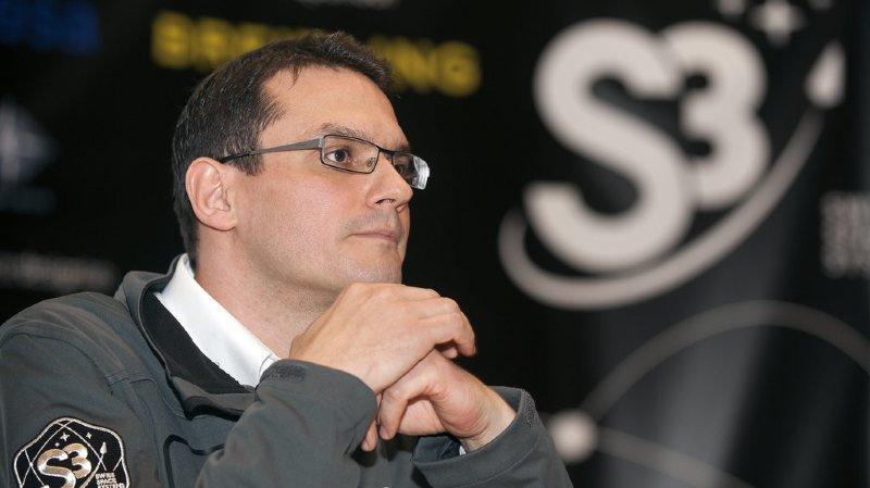 Affaire Swiss Space Systems: le Conseil d'Etat pointé du doigt