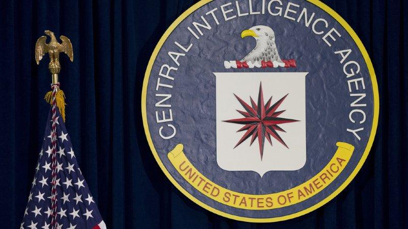 La CIA a maintenant son compte Instagram