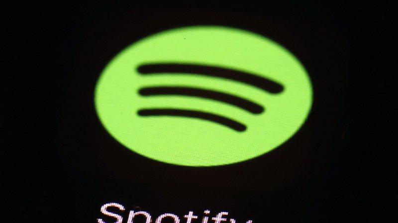 Spotify passe la barre des 100 millions d'abonnés payants