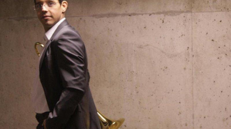 DAVID REY & ARIANNA ROSSI – Classique @ Lac Souterrain