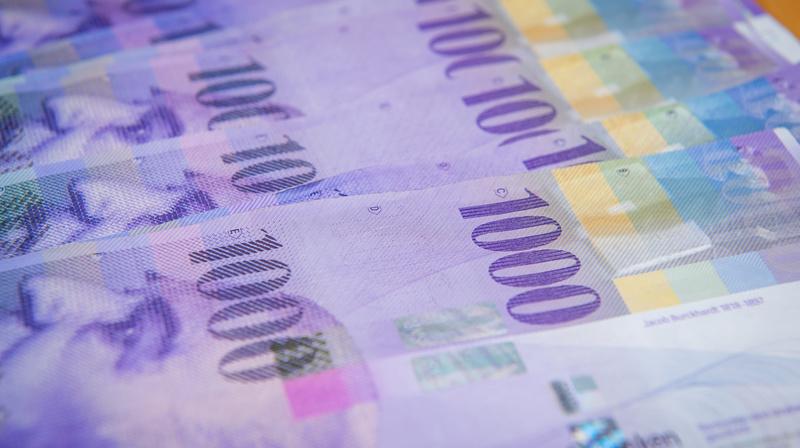 Arzier-Le Muids ne baissera pas son impôt