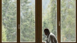 Asile: la Suisse renvoie plus de demandeurs d'asile que les pays de l'Union européenne