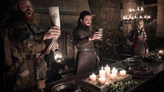 Game of Thrones: quand Starbucks s'invite dans une scène du dernier épisode