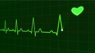 Un stimulateur cardiaque alimenté par les battements du coeur