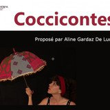 Coccicontes
