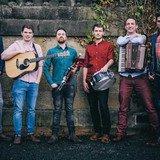 THE IRISH FOLK FESTIVAL ®19