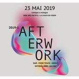 Afterwork de noustous 2019-1