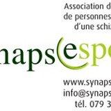 Schizophrénies, troubles bipolaires groupe-proches