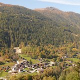 Village Training Mayoux/St-Jean Sportif