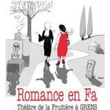 Romance en Fa