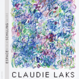 """Exposition Claudie Laks """"Colorigraphies"""""""