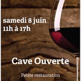 Caves ouvertes Vaudoises