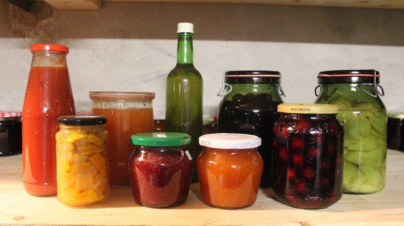 Comment conserver ses fruits et légumes pour éviter le gaspillage
