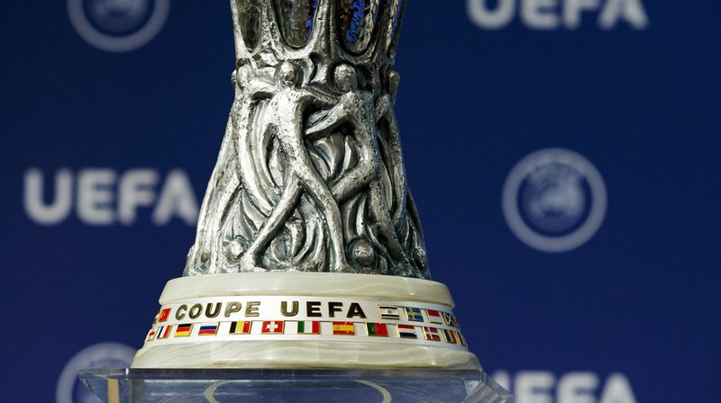 Football: comment l'UEFA veut réformer les Coupes d'Europe