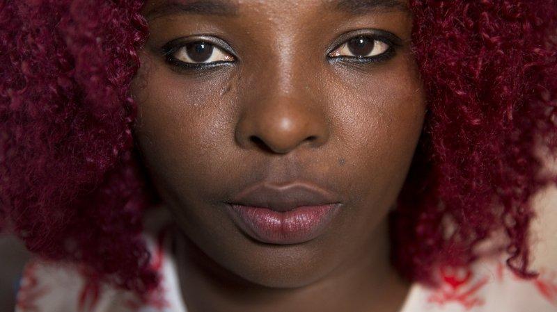 Expo MSF : « La voix de mes blessures »