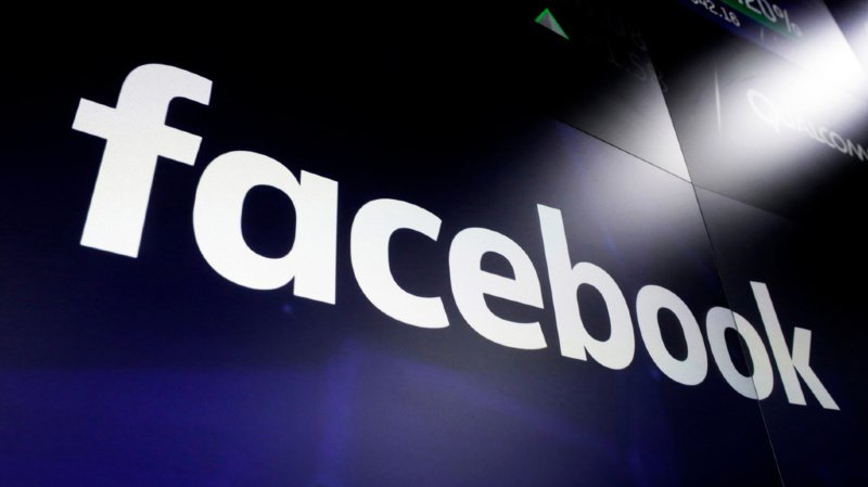 Facebook est empêtré dans une série de scandales.
