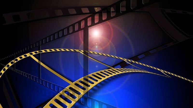 L'OFC soutient environ deux tiers des films produits en Suisse.