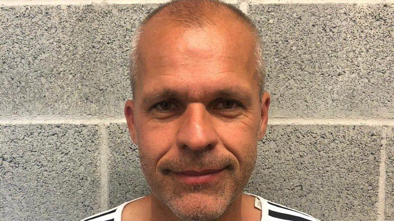 Changement de coach à la tête du FC Gland