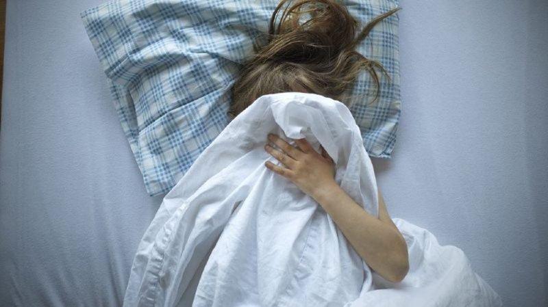 Maltraitance: en 2018, trois enfants sont morts en Suisse