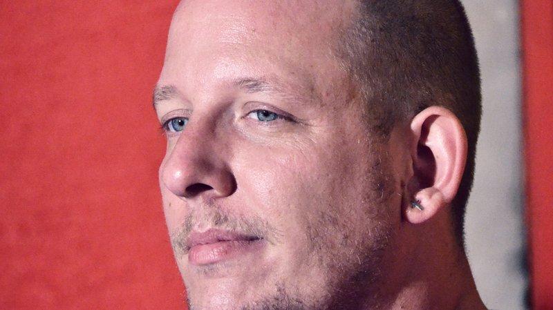 Marc Décosterd, faire des films coûte que coûte