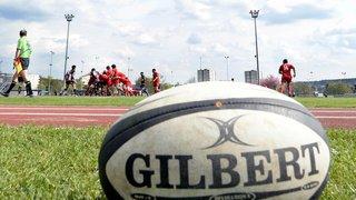 Un joueur de rugby meurt en plein match à Yverdon-les-Bains