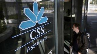 La CSS assurera les requérants d'asile dès le 1er juin