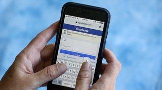 Italie: à 75 ans, elle apprend l'existence de ses six frères et sœurs grâce à Facebook
