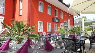 Epalinges: un hôtel-restaurant dédié à la réinsertion