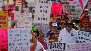 L'avortement en question