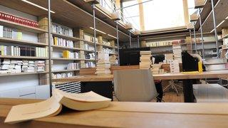 A Montricher, 14 écrivains ont trois jours pour agiter les consciences
