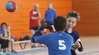 Nyon: la 24e Sami Cup fera la part belle aux juniors