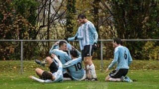 Le FC Echichens accueille ce week-end la finale de la Coupe vaudoise