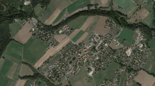 Des habitants de Le Vaud se mobilisent pour les arbres