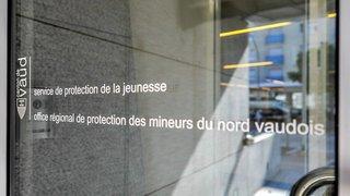 Vaud: le service de protection de la jeunesse vers plus de transparence