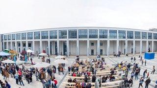 Gland: le collège de Grand-Champ a célébré samedi trois décennies au service de la transmission du savoir