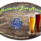 Marché aux bières de Huttwil