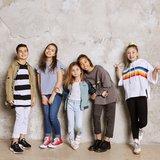 Kids united nouvelle génération en dédicaces