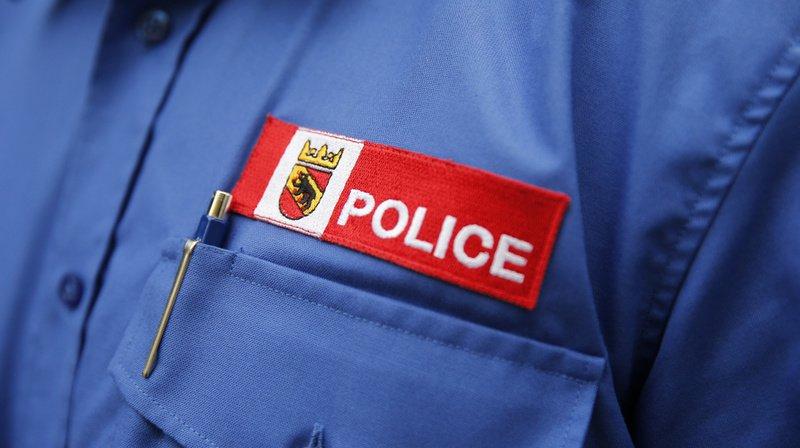 Jura bernois: un homme décède après un accident de voiture à Anet