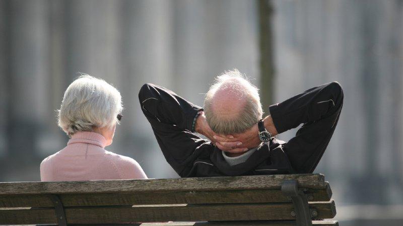 Prévoyance vieillesse: les Jeunes PLR veulent une retraite à 66 ans pour tous