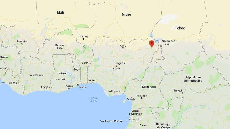 Nigeria: au moins 30 morts parmi les téléspectateurs d'un match de foot