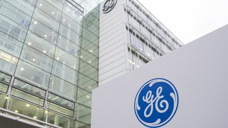 Emploi: General Electric veut supprimer 450 postes de plus sur ses sites en Argovie